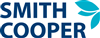 Smith Cooper Chartered Accountants