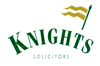 Knights Solicitors
