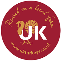Turkey self-adhesive labels