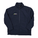 NFU Regatta Fleece
